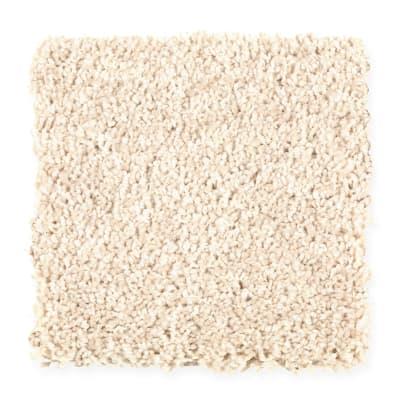 Artful Eye in Country Cream - Carpet by Mohawk Flooring