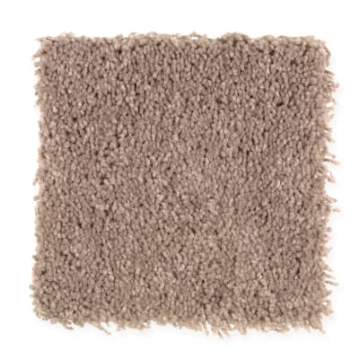 Visual Comfort in Granola - Carpet by Mohawk Flooring