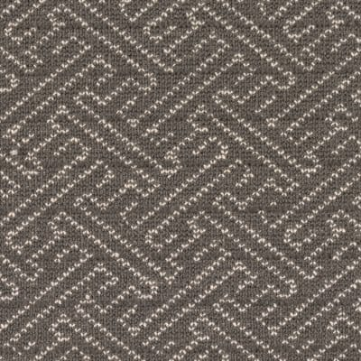 Leighland in Graphite Cluster - Carpet by Mohawk Flooring