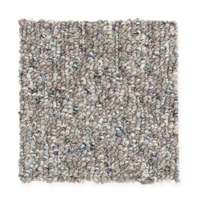 Fall Festival in Cherry Wood - Carpet by Mohawk Flooring