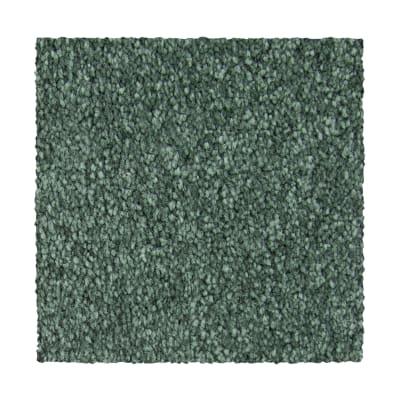 Striking Option in Balsam - Carpet by Mohawk Flooring