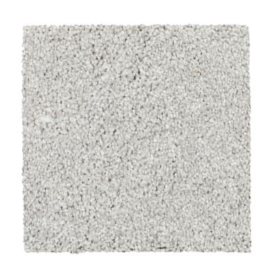 Soft Interest II in Dewkist - Carpet by Mohawk Flooring