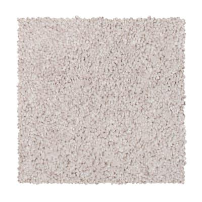 Soft Enchantment in Fleece - Carpet by Mohawk Flooring