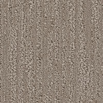 Seascape in Cancun - Carpet by Engineered Floors