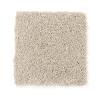 Charming Elegance Solid in Sidewalk - Carpet by Mohawk Flooring