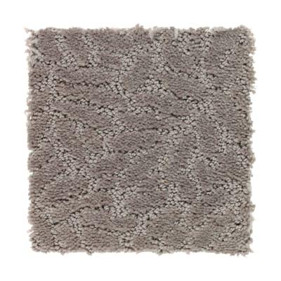 Soft Balance in Warm Earth - Carpet by Mohawk Flooring