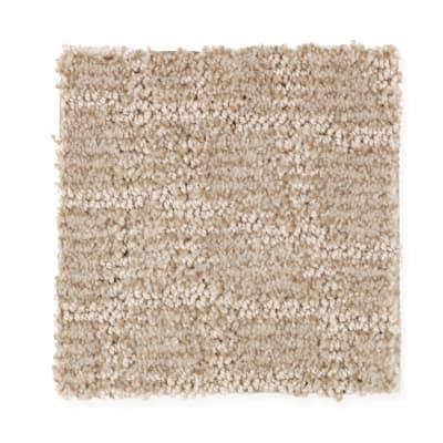 Earthen Appeal in Eldorado Tan - Carpet by Mohawk Flooring