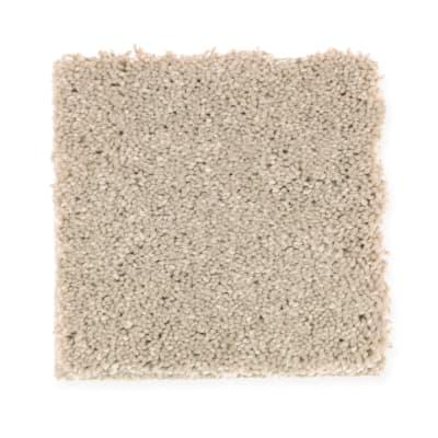 Favorite Color in Talc - Carpet by Mohawk Flooring