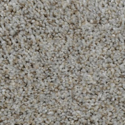 Modern City in Linen - Carpet by Engineered Floors