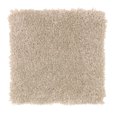 Vivid Character in Jute - Carpet by Mohawk Flooring