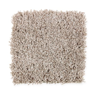 Pure Blend II in Santa Fe Trail - Carpet by Mohawk Flooring