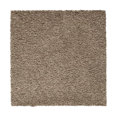 Peaceful Elegance in Gondola - Carpet by Mohawk Flooring