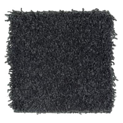 Tender Moment in Black Magic - Carpet by Mohawk Flooring