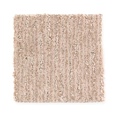 High Resolution in Oat Straw - Carpet by Mohawk Flooring