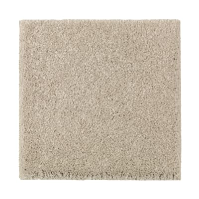 Urban Grandeur in Sand Dollar - Carpet by Mohawk Flooring