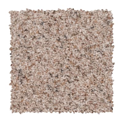 Earthly Details I in Magnolia Blossom - Carpet by Mohawk Flooring
