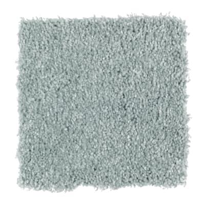 Classic Attraction in Seaspray - Carpet by Mohawk Flooring