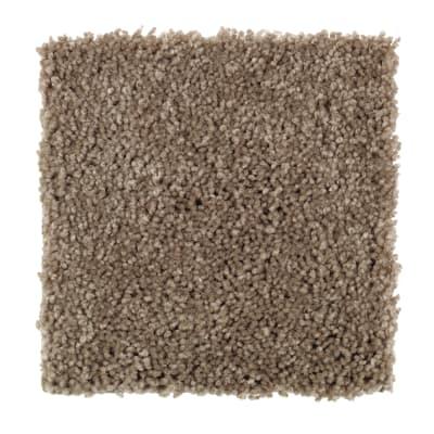 Graceful Beauty in Soapstone - Carpet by Mohawk Flooring