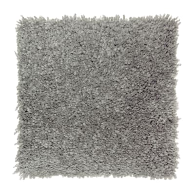 Homefront I  Abac  Weldlok  15 Ft 00 In in Egyptian Jewel - Carpet by Mohawk Flooring