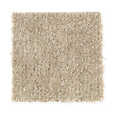 Zen Garden in Olive Branch - Carpet by Mohawk Flooring
