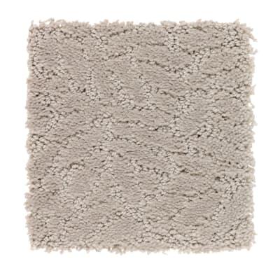 Soft Charm in Raindance - Carpet by Mohawk Flooring