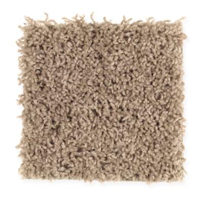 Foxboro Hills in Wild Frontier - Carpet by Mohawk Flooring