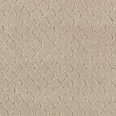 Fashion Icon in Dewdrop - Carpet by Mohawk Flooring