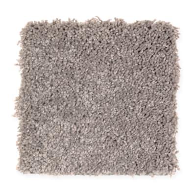Beautiful Idea II in Ancestral Haze - Carpet by Mohawk Flooring