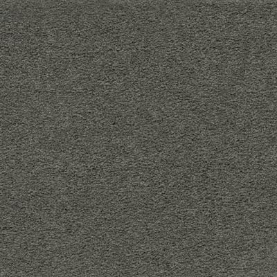 Artisan Delight in Broadway - Carpet by Mohawk Flooring