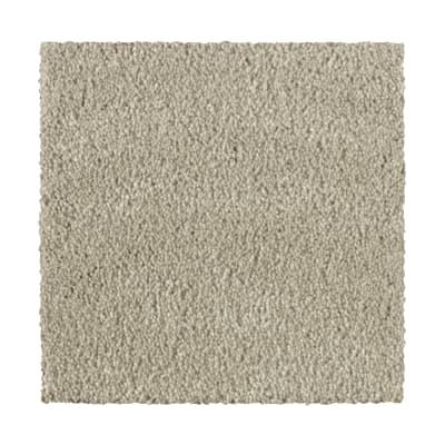 Original Look II in Old Town - Carpet by Mohawk Flooring