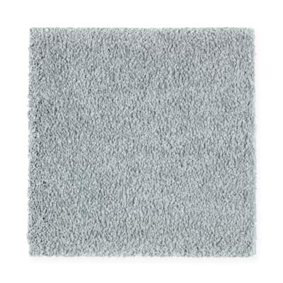 Opulent Appeal in Allure - Carpet by Mohawk Flooring