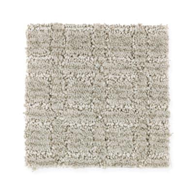 Flawless Appeal in Opal Slate - Carpet by Mohawk Flooring