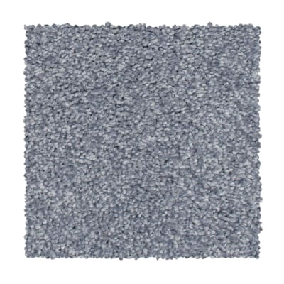 Soft Enchantment in Dresden - Carpet by Mohawk Flooring