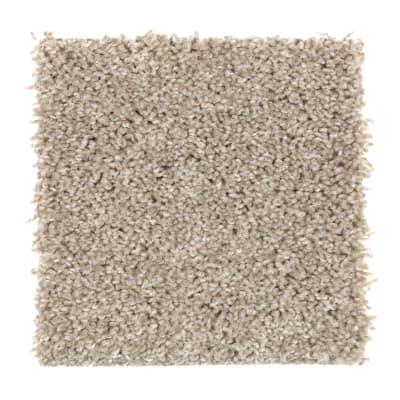 Fabric Of Life in Greek Column - Carpet by Mohawk Flooring