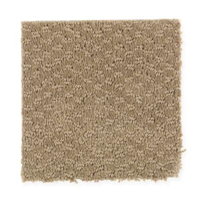 Zeroed In in River Reed - Carpet by Mohawk Flooring