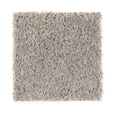 Timeless Idea in Orion - Carpet by Mohawk Flooring