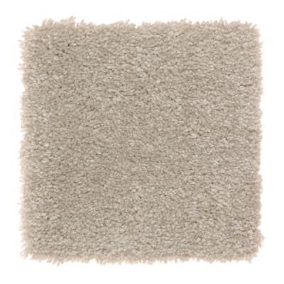 Clever Fashion I in Cappuccino - Carpet by Mohawk Flooring