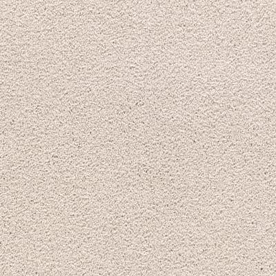 Style Renewal in Heirloom - Carpet by Mohawk Flooring