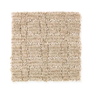 Flawless Appeal in Gobi Sands - Carpet by Mohawk Flooring