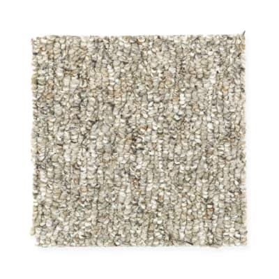 Fall Festival in Sage Mist - Carpet by Mohawk Flooring