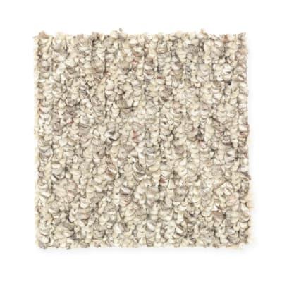 Zanzibar II in Champagne Frost - Carpet by Mohawk Flooring