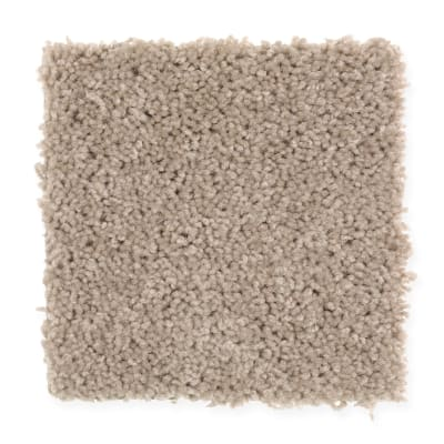Comfort Zone in Boardwalk - Carpet by Mohawk Flooring