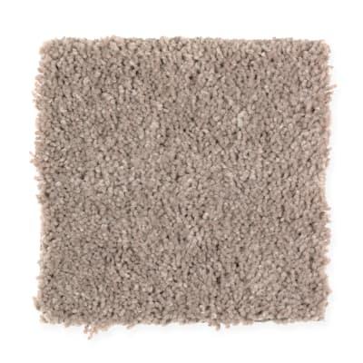 Beautiful Idea II in Haven - Carpet by Mohawk Flooring