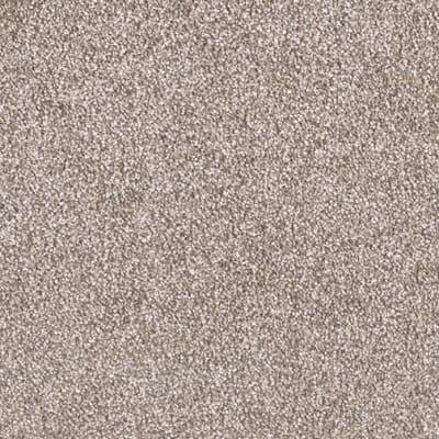 Easy Living III in Sugar Sweet - Carpet by Engineered Floors
