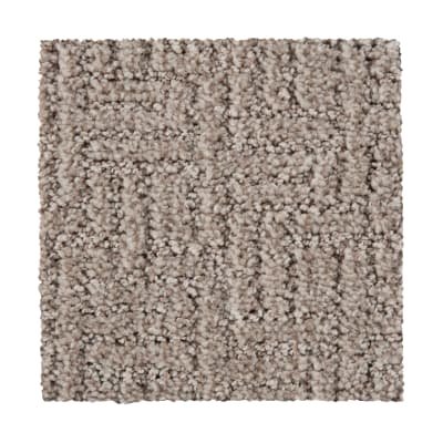 Stylish Edge in Fontaine - Carpet by Mohawk Flooring