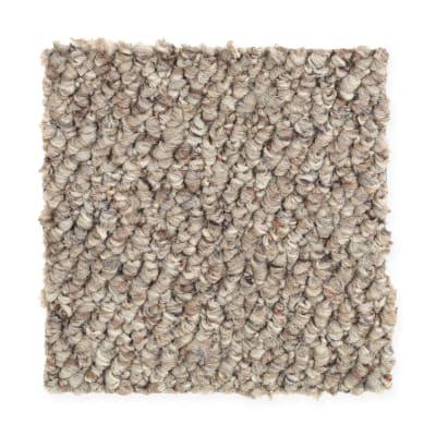 Equinox in Berber Beige - Carpet by Mohawk Flooring