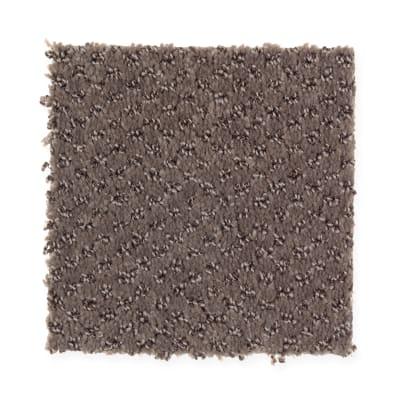 Pattern Play in Tortoise Shell - Carpet by Mohawk Flooring