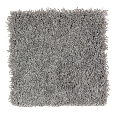 Lifetime Achievement in Grey Flannel - Carpet by Mohawk Flooring