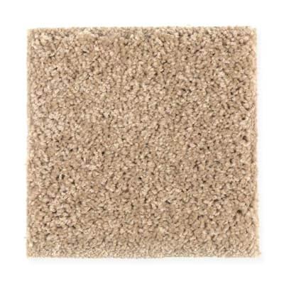Artful Eye in Palomino - Carpet by Mohawk Flooring