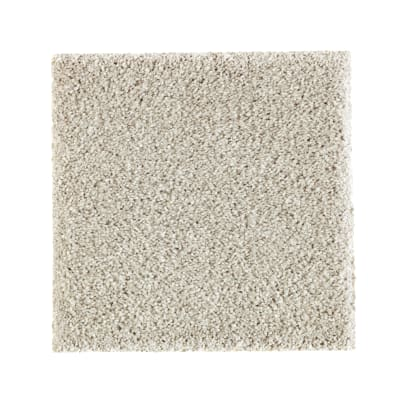 Native Allure I in Raindrop - Carpet by Mohawk Flooring